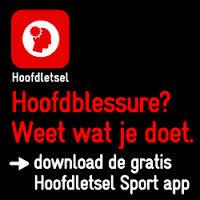 Hoofdletsel_app