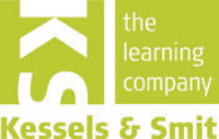 Kessels & Smit, the Learning Company